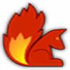 Nik-Skyfly's avatar