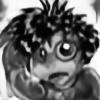 nik-yo's avatar