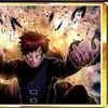 Nik0971's avatar