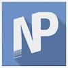 Nik1010's avatar