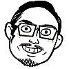 nik1979's avatar