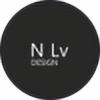nik255's avatar
