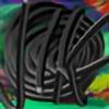 nik285's avatar