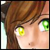 nika-chan's avatar
