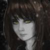 Nika-Nikky's avatar