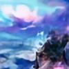 Nika-Nise's avatar