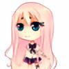 Nika2014's avatar