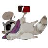 Nika47777's avatar