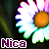 nika90inlove's avatar