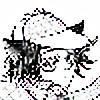 nikaanuk's avatar
