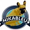 nikableu's avatar