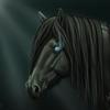 Nikaca's avatar