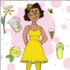 nikachan14's avatar