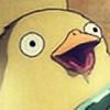 NikaGhost's avatar