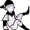NikahTheFox's avatar