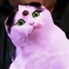 Nikai-Nocturne's avatar