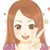 NikaKlaps's avatar