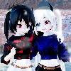 NikaKoul101's avatar