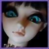 Nikakun's avatar