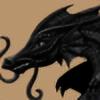 Nikalaine's avatar