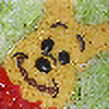 nikalas's avatar