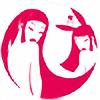 Nikaleena's avatar