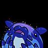 Nikaleles's avatar