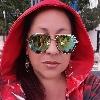 NikaLim's avatar