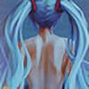 NikaLoveIra's avatar