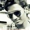 nikamrohit's avatar