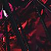 Nikamy's avatar
