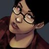 nikanono's avatar