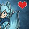 Nikao56's avatar