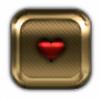 Nikar-Eitan's avatar