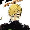 NikaRyu's avatar