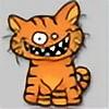 NikaSamarina's avatar