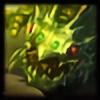 nikasaur's avatar