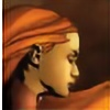 NikashaIniquitous's avatar