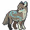 Nikashia's avatar