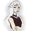 NikaStryx's avatar