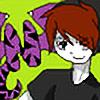 NikaTheDrake's avatar