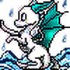 Nikatsune's avatar
