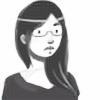 Nikatt's avatar