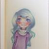 nikatten's avatar
