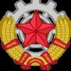 NikAverbax's avatar