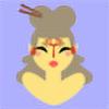 Nikawee's avatar