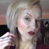 NikBrown0121's avatar