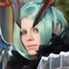 NiKcKu's avatar