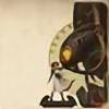 nikcobos's avatar