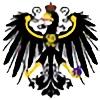 NikDeGotica's avatar